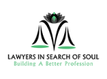 png-lawyer